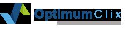 Optimum Clix